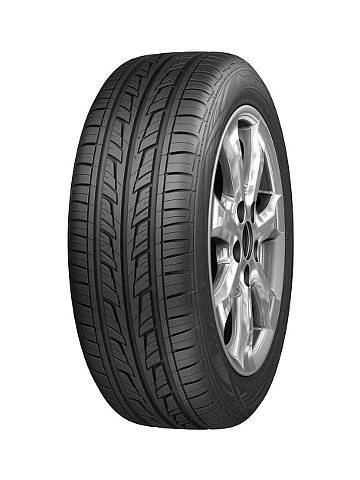 CORDIANT 155/70R13 ROAD RUNNER PS-1 75T
