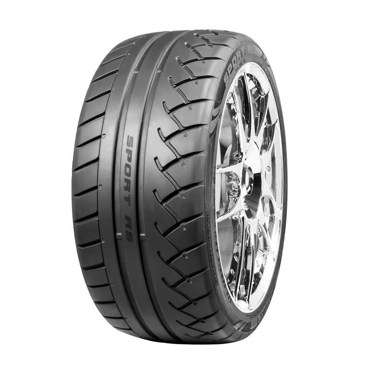 WESTLAKE Sport RS 205/50R15 89 V