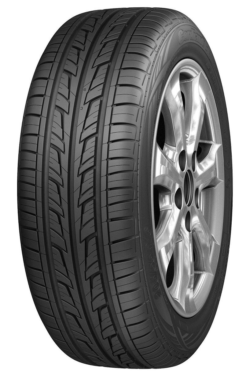CORDIANT 185/65R15 ROAD RUNNER PS-1 88H