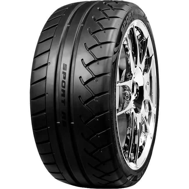 WESTLAKE Sport RS 245/40R17 95W